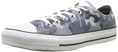 Converse Chuck Taylor All Star Shoes (1J792) Low Top in Kelly Green, Size: 6 Mens / 8 Womens, Color: Kelly Green