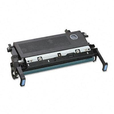 Canon 0388B003Aa Copier Drum Unit Black 26900 Page-Yield Superior Toner Transfer Easy-Install