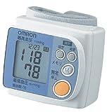 OMRON オムロン デジタル自動血圧計HEM-642