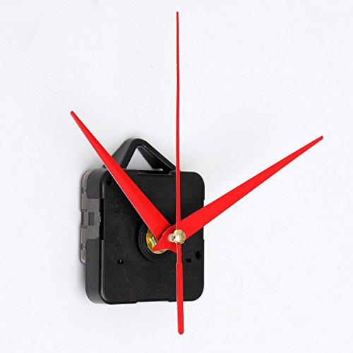 generic-silence-triangle-rouge-mains-diy-horloge-a-quartz-axe-mouvement-mecanisme-de-reparation-1-20