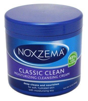 noxzema-classic-clean-moisturizing-cream-12oz-jar-2-pack