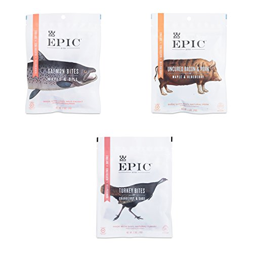 Epic-Jerky-Bites-Variety-Pack-Turkey-Bacon-and-Salmon-3-Pack