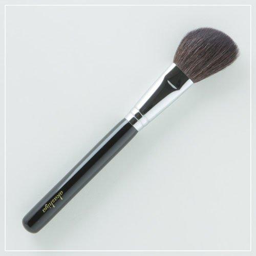 あかしや 化粧筆 ベーシックタイプハイライト