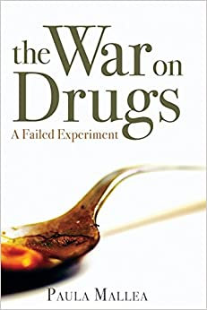 A sociologists view of the war on drugs