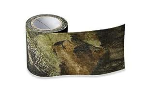 Mossy Oak Adhésif Camouflage 5 x 305 cm