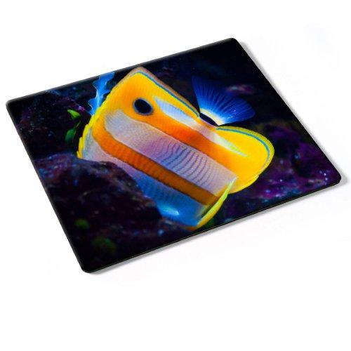 vida-marina-10070-designer-almohadilla-del-raton-mouse-mouse-pad-con-diseno-colorido-autentica-alfom