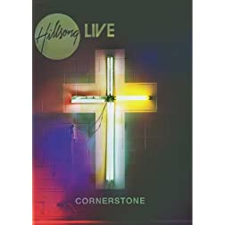 Hillsong Live: Cornerstone (Live)