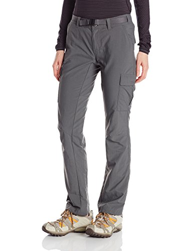 Excellent  Best Hiking Pants On Pinterest  Hiking Pants Womens Hiking Pants And