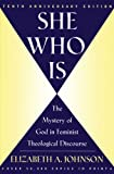 She Who Is, 10th Anniversary Edition