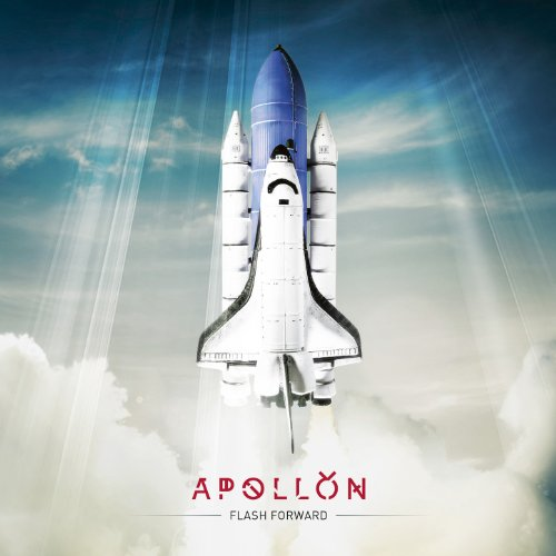 Flash Forward-Apollon-2014-FNT Download