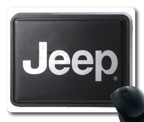 jeep-logo-mouse-pad-customized-rectangle-mousepad-diy-by-classic-mouse-pad