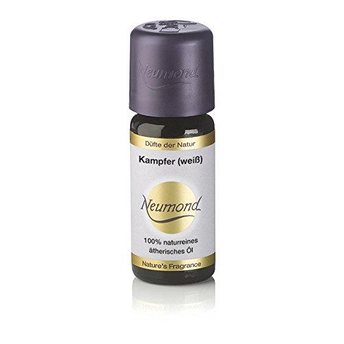 neumond olio aromatizzato