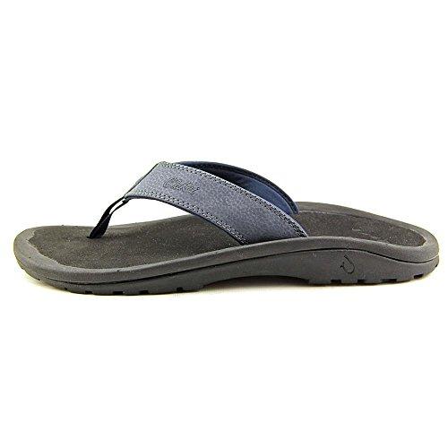 Amazon Olukai Mens Shoes