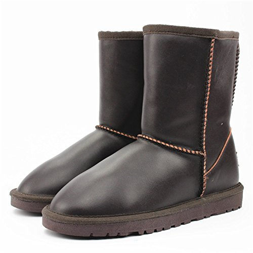 cuir-lisse-impermeable-bottes-de-neige-tendon-en-tube-a-la-bottes-de-derapage-final-mme-chaud-dans-l