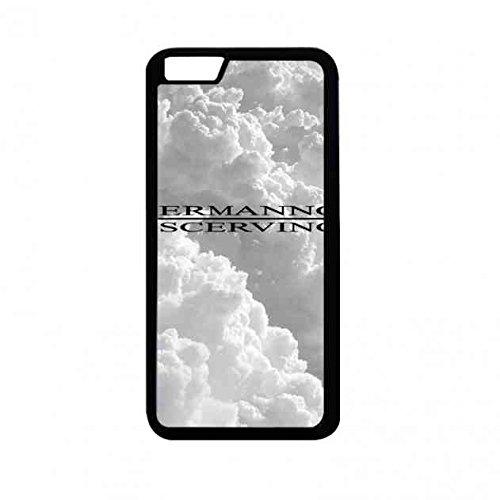ermanno-scervino-etui-cover-iphone-6splushard-coque-silicone-iphone-6splusmode-marque-ermanno-scervi