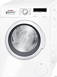 BOSCH WAT24165IN 7.5KG Fully Automatic Front Load Washing Machine
