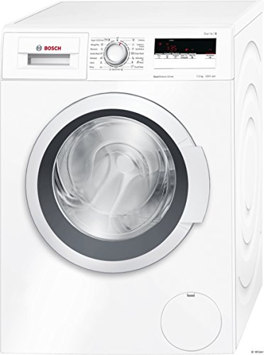 Bosch-WAT24165IN-7.5-Kg-Fully-Automatic-Washing-Machine