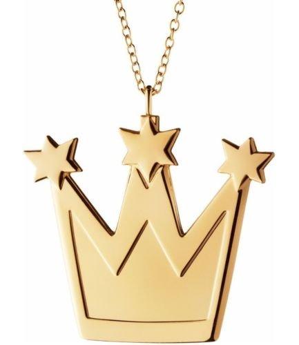 georg-jensen-gold-crown-christmas-ornament-by-marlene-birger