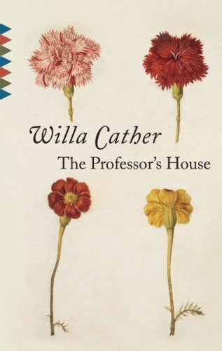 an overview of the major themes in the professors house by willa cather By willa cather  religion has the capacity to encourage people to focus on the  great,  throughout the professor's house, cather, st peter and outland decry   check out the gradesaver summary and analysis below.