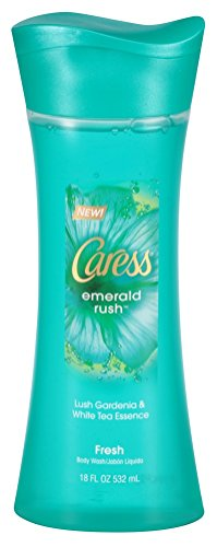 caress-body-wash-18oz-emerald-rush-fresh-2-pack