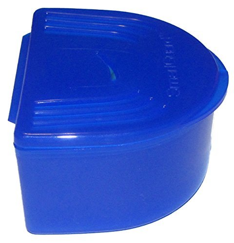retainer-case-for-night-guard-storage-dental-appliance-denture-bath-cleaning-travel-case-mouthguard-