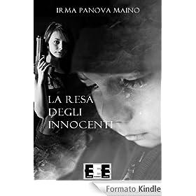 La resa degli innocenti: 5 (Azione e avventura)
