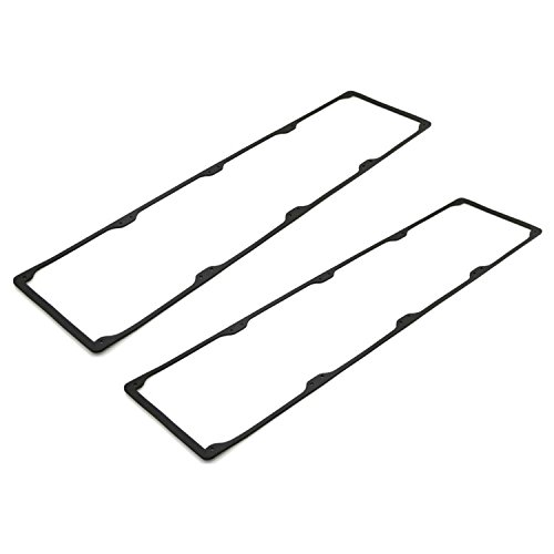 XSPC Radiator Gasket, 560mm, 2-pack (Radiator Gasket compare prices)