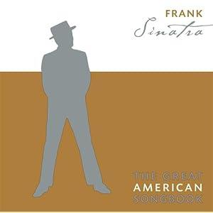 Frank Sinatra -  Frank Sinatra - Great Swing Hits