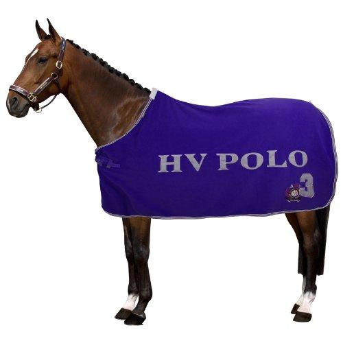 HV-Polo Abschwitzdecke Favouritas