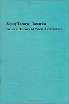 Fundamentals edited by