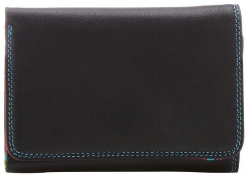 mywalit-221-4-walletblack-paceone-size