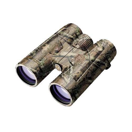 Leupold Bx-2 Acadia 8X42Mm Roof Prism Binoculars,Mossy Oak Break-Up Infinity 119190
