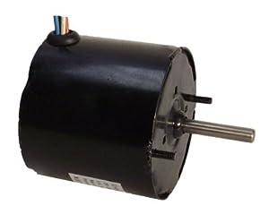 3 3 diameter qmark marley electric motor 1650 rpm 6 for 240 volt electric motors