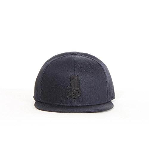 G-star - Cappelli E Berretti Drop 3 Baseball - One Size Maschi