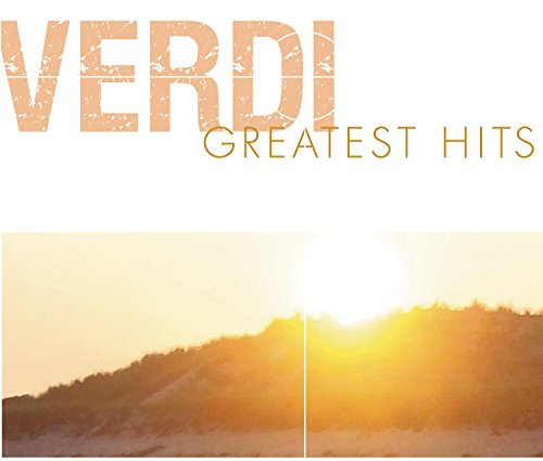 verdi-greatest-hits-various