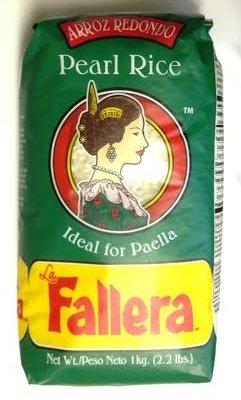 fallback-no-image-512
