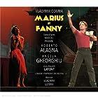 Marius et Fanny © Amazon