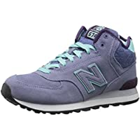 new balance women's we495 running shoe