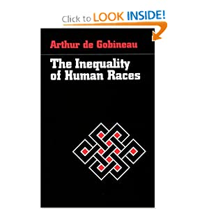 "races and racism in fiction essay Race & ethnicity, racism ""racism and science fiction"" by samuel r  by one in that book that argued some things not in agreement with this essay,."
