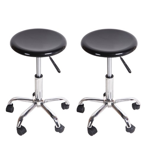 Art Deco Stool front-1062748