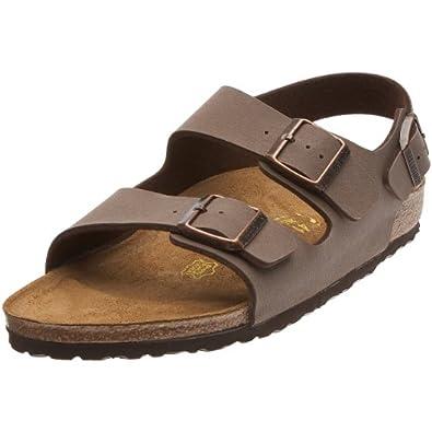 1d121a9f81847 Birkenstock Sandals Prime ~ Hippie Sandals