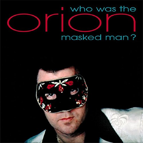 who-was-the-masked-man