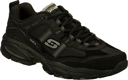 skechers-sport-mens-vigor-20-trait-memory-foam-sneakerblack14-xw-us