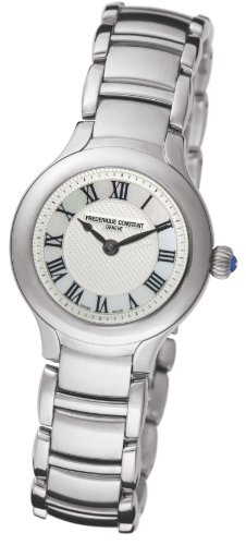 Frederique Constant Delight Automatic Ladies Watch 200M1ER6B