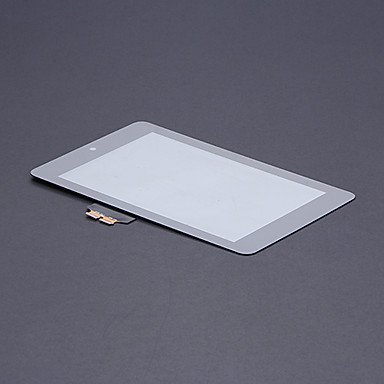Mm 100% Original Lcd Display Screen Touch Screen Digitizer Assembly For Asus Google Nexus 7