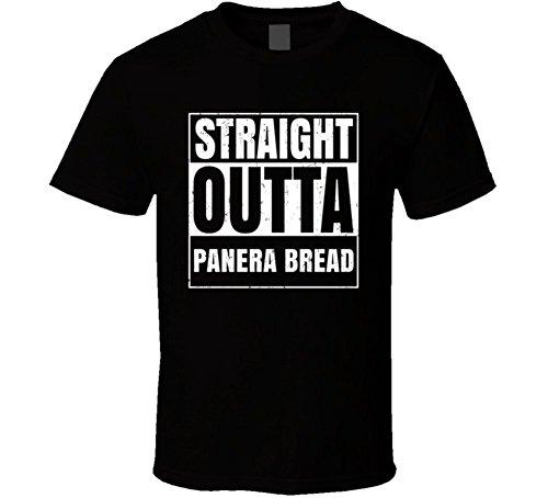 straight-outta-panera-bread-restaurant-fast-food-chain-eatery-compton-parody-t-shirt-2xl-black