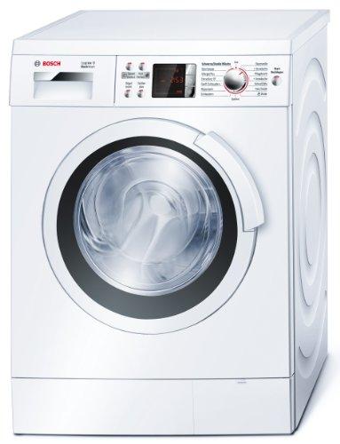 bosch waschmaschine. Black Bedroom Furniture Sets. Home Design Ideas