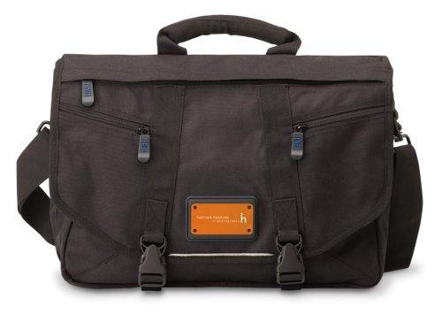 discount good laptop messenger bags salebestsellers