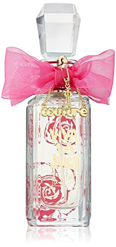 Juicy Couture Viva La Juicy La Fleur Profumo Spray 40ml