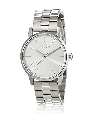 Nixon Reloj de cuarzo Woman A361-1920 32.0 mm